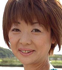 浅田純子 (あさだじゅんこ / Asada Junko)