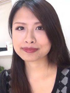 白咲かれん (しらさかれん / Shirasaki Karen)