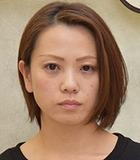 河内まこと (かわうちまこと / Kawauchi Makoto)