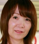 宮前幸恵 (みやまえゆきえ / Miyamae Yukie)