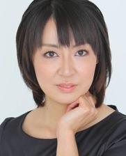 尾崎玲奈 (おざきれいな / Ozaki Reina)