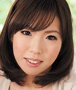 華原美奈子 (かはらみなこ / Kahara Minako)