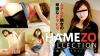 HAMEZO~ハメ撮りコレクション~vol.29