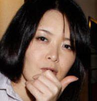 高瀬沙耶香 (たかせさやか / Takase Sayaka)