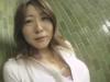 矢吹涼子 無修正動画「どこでもここでも簡単露出講座 第1話」