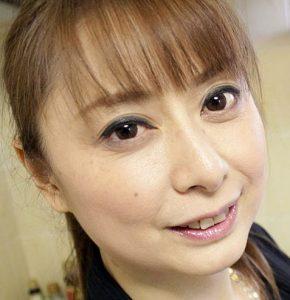 早瀬礼香 (はやせれいか / Hayase Reika)