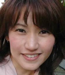 藤崎絵美子 (ふじさきえみこ / Fujisaki Emiko)