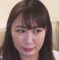 土井みちこ (どいみちこ / Doi Michiko)