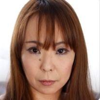赤木しおり (あかぎしおり / Akagi Shiori)