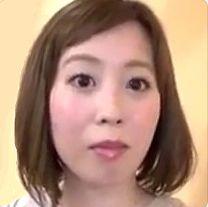 鈴木みき (すずきみき / Suzuki Miki)