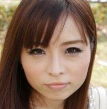 小坂麗子(こさかれいこ / Kosaka Reiko)