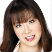 片桐沙代子 (かたぎりさよこ / Katagiri Sayoko)