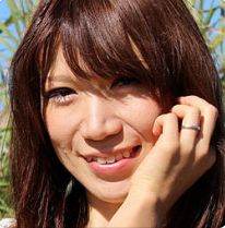 戸塚真弓 (とつかまゆみ / Totsuka Mayumi)