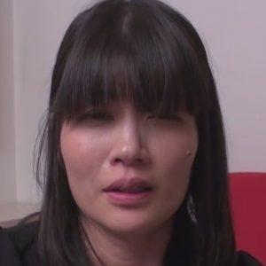 秋山佳苗 (あきやまかなえ / Akiyama Kanae)