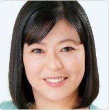 西野優子(にしのゆうこ / Nishino Yuko)