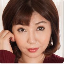 美原咲子(みはらさきこ / Mihara Sakiko)