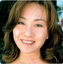 吉川美奈子 (よしかわみなこ / Yoshikawa Minako)