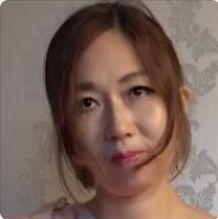 江口弘子(えぐちひろこ / Eguchi Hiroko)