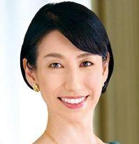 徳山弘子(とくやまひろこ / Tokuyama Hiroko)