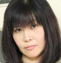 坂本悦子 (さかもとえつこ / Sakamoto Etsuko)