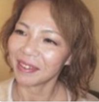 今岡やえこ (いまおかやえこ / Imaoka Yaeko)