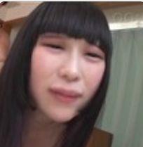 白石あやの (しらいしあやの / Shiraishi Ayano)