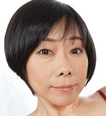 堀口美紀 (ほりぐちみき / Horiguchi Miki)