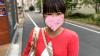 キャリアウーマン伊藤かおり♡不動産を買わされそうになったので、興味があるふりをしてホテルに連れ込み♡どこまでやれるか試してみたw