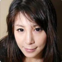 佐々木レナ (ささきれな / Sasaki Rena)