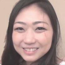 上田京子 (うえだきょうこ / Ueda Kyoko)