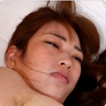 坪山恵莉子 (つぼやまえりこ / Tsuboyama Eriko)
