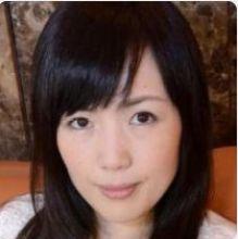 長倉美奈(ながくらみな / Nagakura Mina)