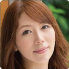 翔田千里 (しょうだちさと / Shoda Chisato)