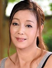 青井マリ (あおいまり / Aoi Mari)