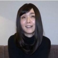 信部麻里子 (しのぶまりこ / Shinobu Mariko)