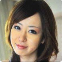白高ちさと (しろたかちさと / Shirotaka Chisato)