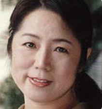 波純子 (なみじゅんこ / Nami Junko)