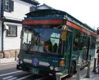 神戸観光コース