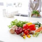 ニキビに効く食べ物のビタミン類一覧&まとめ