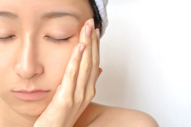 テラコートリル軟膏の副作用