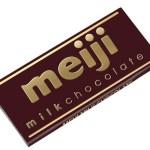 ニキビとチョコレートが関係ないと思っているあなたへ(笑)