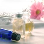 ニキビ用の無添加化粧品って?どんな成分を避けるべきなの?