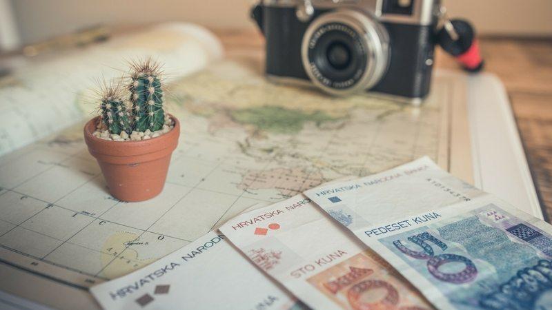留学 費用