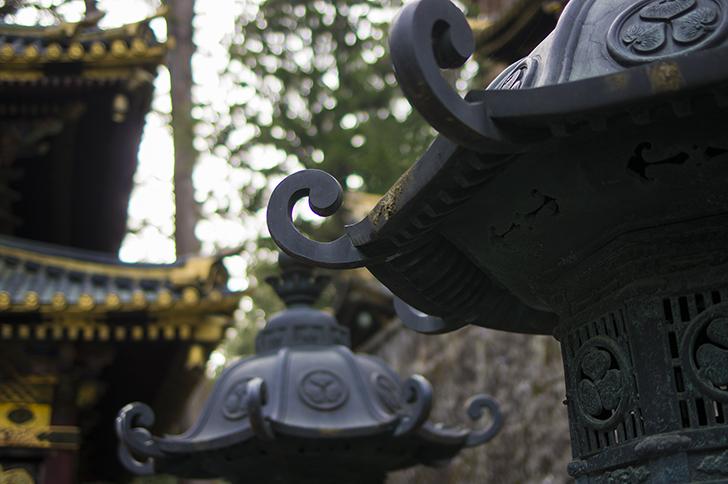 日本人なら知ってて損はナシ! 神社の「お作法」