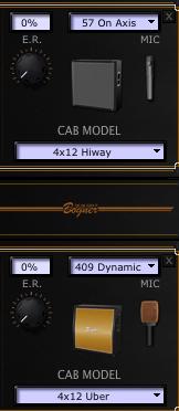 Hiway× Under