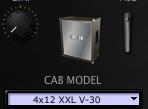 POD HD XXL V-30