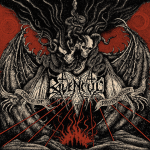 RAVENCULT 新作情報 「FORCE OF PROFANATION」