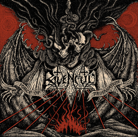 revencult-force-of-profanation