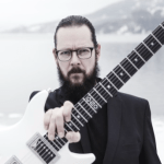 IHSAHN セットリスト TOUR 2016