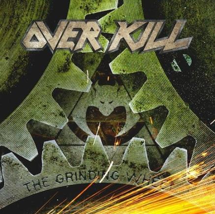overkill-%e3%80%8cthe-grinding-wheel%e3%80%8d